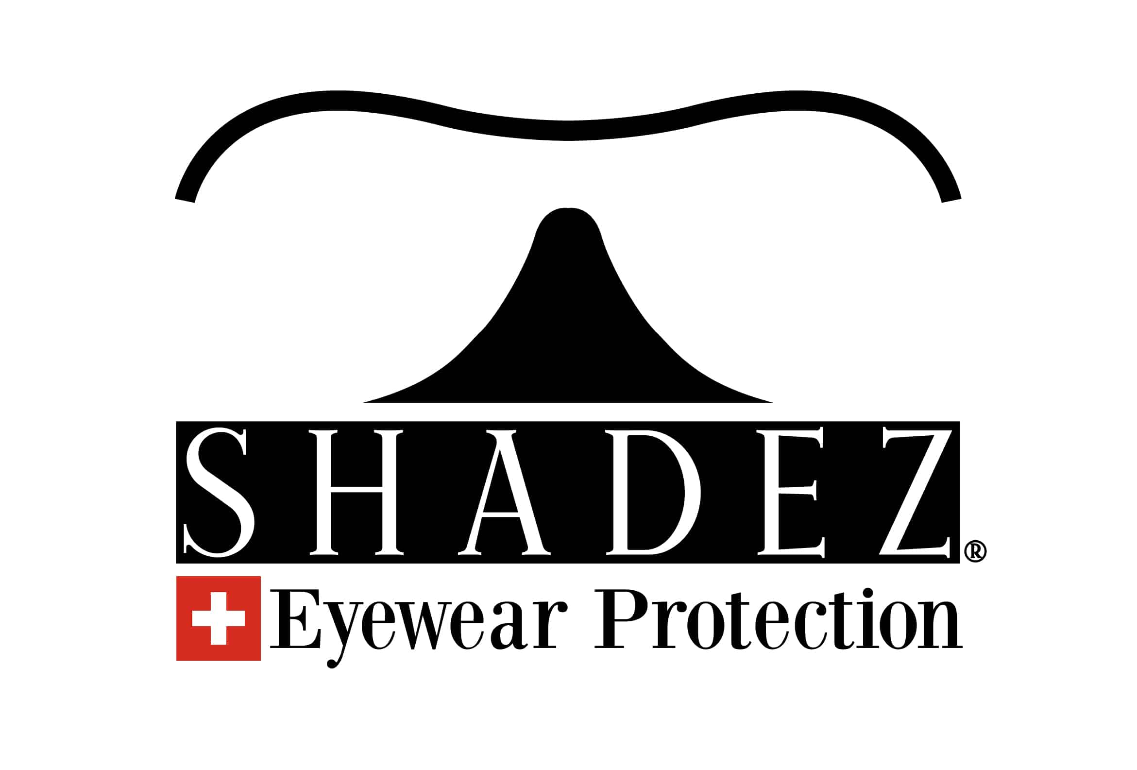 Shadez Eyewear Protection