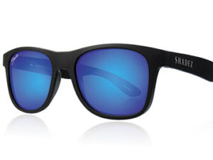 B-Blue Polarised