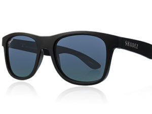 B-Black Polarised