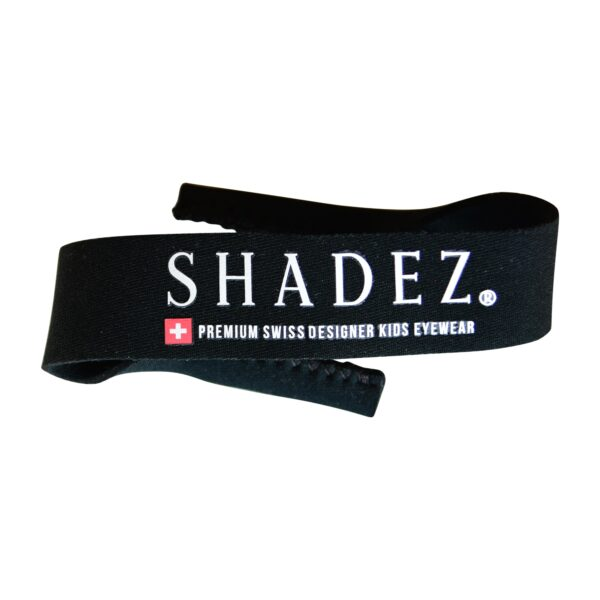 Shadez Sunglasses Strap