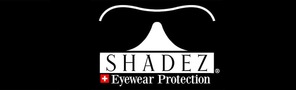 Shadez Eyewear Protection - Sunglasses & Blue Light Protection